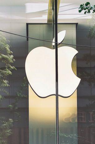【短評】從蘋果 2020 新發表看 CPU 產業重整可能性
