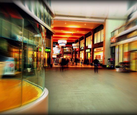 【關鍵報告】首家上市的連鎖快餐:分析「八方雲集」潛力